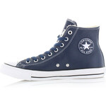 Converse Pánské tmavě modré vysoké tenisky Chuck Taylor All Star