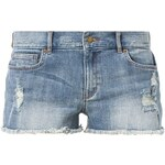MICHAEL Michael Kors Jeans Shorts distressed light