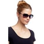 Esprit feminine sunglasses