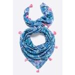 Pepe Jeans - Dětský šátek Venus - vícebarevná