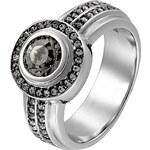 CHRIST Silver Ring silberfarben