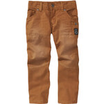 Topolino kalhoty