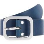 Vanzetti Gürtel blue