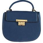Belle Women Tmavě modrá kabelka Breeze