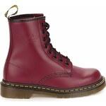 Dr Martens Kotníkové boty 1460 Dr Martens