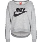 Nike Sportswear DISTRICT 72 Sweatshirt arkgrey heather/black