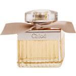Chloé Eau de Parfum (EdP) 50 ml
