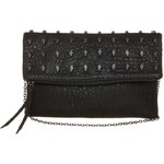 Urban Expressions JAM Clutch black