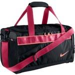 Varsity sportovní taška Nike s kapucí BA4732-006 - N/A