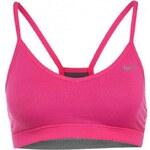 Bra, sportovní podprsenka Nike Reversible Bra 623872-616 - L