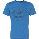 Tom Tailor pánské triko 10334550910/6069