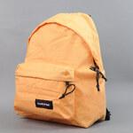 Eastpak Padded Pak'R 24L světle oranžový