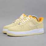Nike WMNS Air Force 1 '07 Seasonal lemon drop / lemon drop