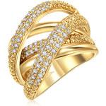Samantha Rose Dámský prsten 60112094