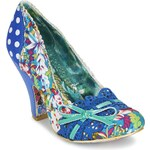 Irregular Choice Lodičky MAKE MY DAY Irregular Choice