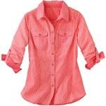 Blancheporte Košile s puntíky