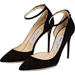 JIMMY CHOO Pumps LUCY
