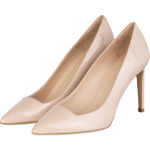 HUGO Pumps RAMEL-P