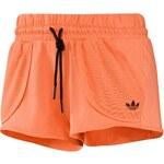adidas FT SHORTS oranžová 32