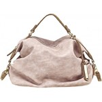 Tamaris Elegantní kabelka Maple Handbag Candy 1441141-535 AKCE