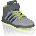 Adidas Performance kotníčková bota