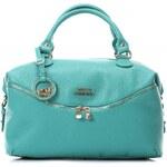 Versace Collection Handtasche LBF0281-LVFA-L3ROC