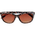 Topolino Dámské sluneční brýle
