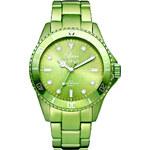 Colori Unisex hodinky 5-COL239