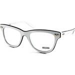 Moschino Dámské brýlové obruby MO20802