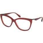 Moschino Dámské brýlové obruby MO19702