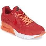 Nike Tenisky AIR MAX 90 ULTRA ESSENTIAL W Nike