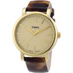 Timex Originals T2P237