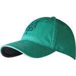 Herren Marc O´Polo Mütze grün unifarben
