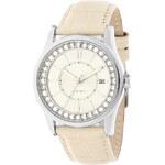 Esprit Dámské hodinky 1002169