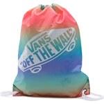 VANS Vak Vans Benched rainbow