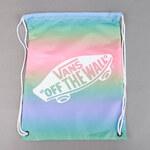 Vans Benched Bag multicolor