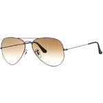 Ray-Ban Unisex sluneční brýle RB30250045162
