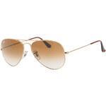 Ray-Ban Unisex sluneční brýle RB30250015162