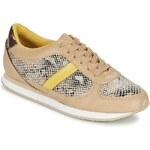 Balsamik Chaussures ANDOLA
