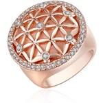 Lilly & Chloe Dámský prsten 60452034