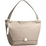 Kabelka CALVIN KLEIN BLACK LABEL - Kate Medium Shoulder Bag K60K601046 Beżowy 905