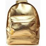 Mi Pac Batohy batoh - 24K Gold (002) Mi Pac