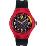 Ferrari 0830006