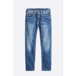 Pepe Jeans - Dětské džíny Becket 128-172 cm.