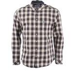 Kostkovaná pánská košile Tom Joule Lyndhurst