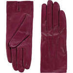 Tommy Hilfiger Classic Leather Gloves