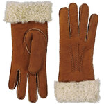 Tommy Hilfiger Tommy Shearling Gloves