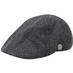 Firetrap Gatsby Hat pánské Tweed Pánské