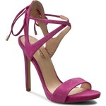 Sandály GUESS - Alisse FLAIE2 SUE03 FUXIA