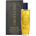 Orofluido Elixir 50ml Balzám na vlasy W Pro všechny typy vlasů